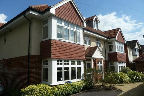 1 bedroom flat to rent - BELMONT ROAD - PORTSWOOD - PART FURN