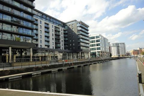1 bedroom apartment to rent - La Salle, Leeds Dock