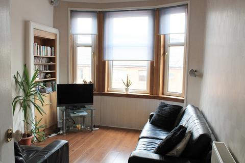 1 bedroom flat to rent - 2 Barclay Street, Flat 2/1, Old Kilptarick, G60 5DF