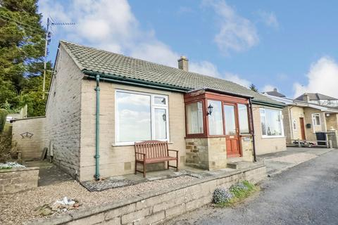 2 bedroom detached bungalow to rent - Fell View, Thornborough Crescent, Leyburn