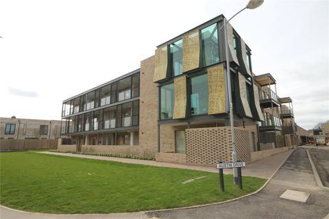 2 bedroom flat to rent - Austin Drive, Trumpington, Cambridge, CB2