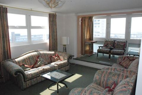 2 bedroom apartment to rent - RUSSELL SQUARE, BRIGHTON