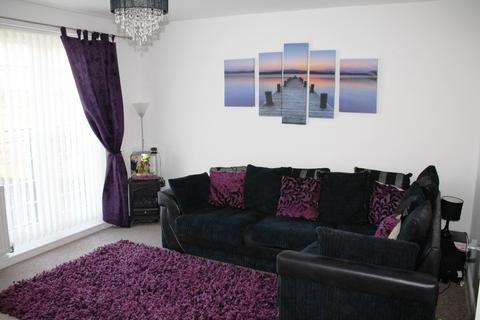 4 bedroom house to rent - Lambwath Hall Court, HU7