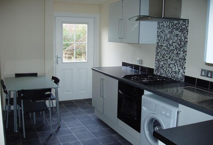 1 Bedroom Flat for sale in 23 Wellogate Place, Hawick, TD9 9JG