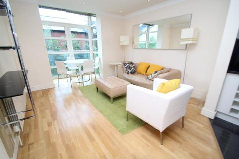 2 bedroom flat to rent - CONCEPT, STAINBECK LANE, LS7 3PJ