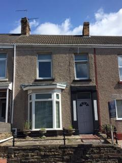 2 bedroom house to rent - Osterly Street, St Thomas, Swansea