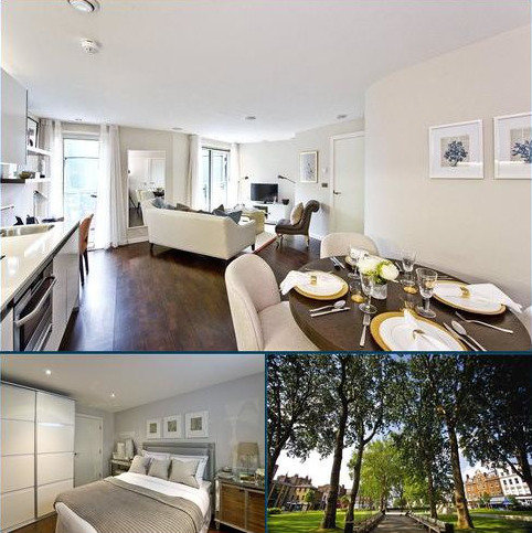 1 bedroom flat to rent - Islington On The Green, 12A Islington Green, Islington, London, N1