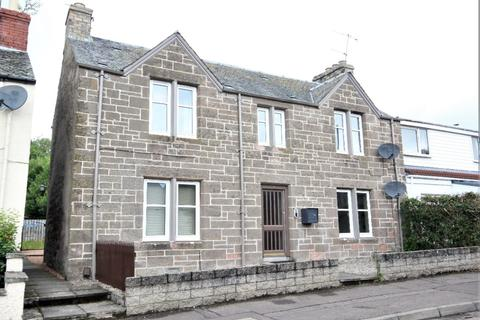 1 bedroom apartment to rent - Abbey Road , Scone , Perthshire , PH2 6LW