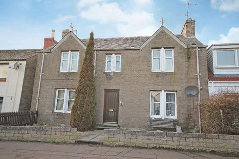 Houses To Rent In Perth And Kinross Latest Property
