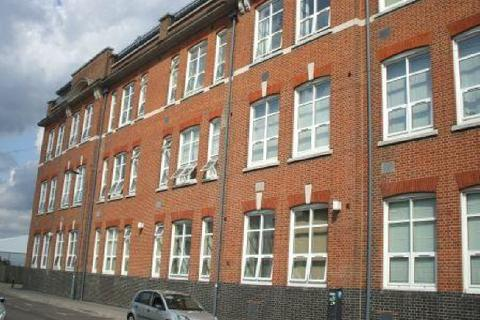 1 bedroom flat to rent - Andersons Road, Southampton (Unfurnished)