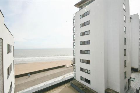 2 bedroom flat to rent - Meridian Bay, Maritime Quarter, SWANSEA, West Glamorgan