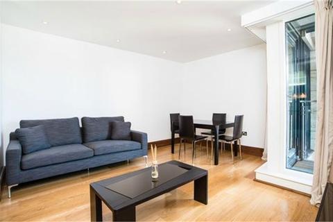 1 bedroom flat to rent - Baker Street, Marylebone, London