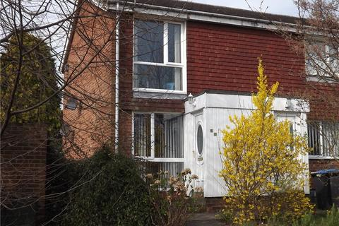 2 bedroom apartment to rent - Chillingham Road, Newton Hall, Durham, DH1