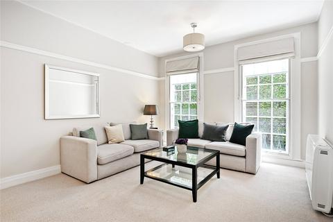 2 bedroom apartment to rent - Chester House, 15 Eccleston Place, London, SW1W