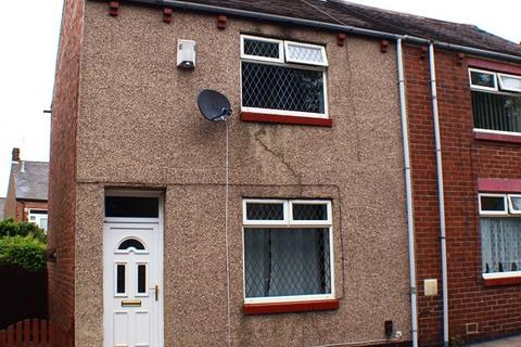 2 bedroom terraced house to rent -  Greathead Street,  South Shields, NE33