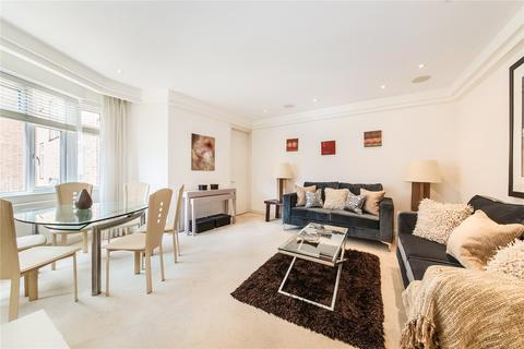 2 bedroom flat to rent - Kingston House East, Prince's Gate, London, SW7