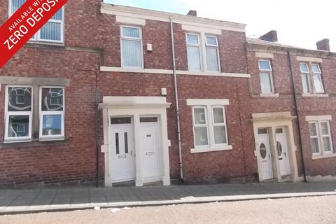 2 bedroom flat to rent - Rosebery Avenue, Gateshead