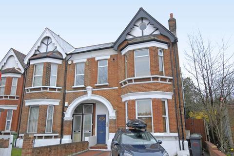 1 bedroom flat to rent - Brockley Rise Honor Oak London