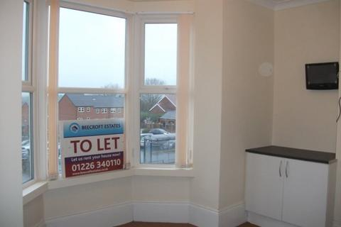 1 bedroom house share to rent - 6 Park Street, Wombwell