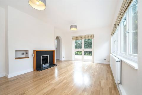 4 bedroom detached house to rent - West Heath Road, Hampstead, London, NW3