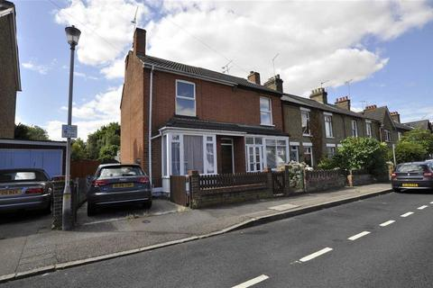 3 bedroom semi-detached house to rent - Lower Anchor Street, Chelmsford