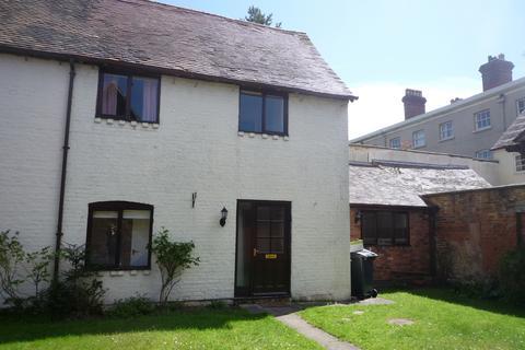 2 bedroom cottage to rent - 1 Aston Court Mews, 1 Aston Court Mews