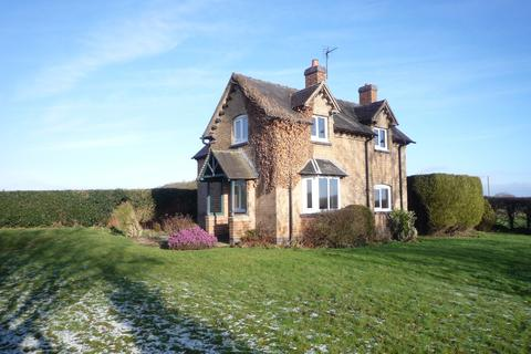 3 bedroom detached house to rent - Yew Tree Cottage, Yew Tree Cottage
