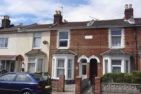 House share to rent - Powerscourt Road, North End, PO2