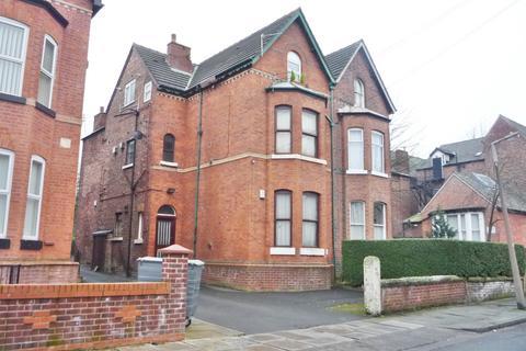 Studio to rent - Brook Road, Heaton Chapel, Stockport, SK4