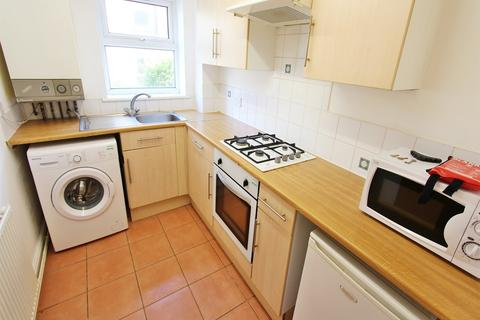 2 bedroom apartment to rent - Withington Road, Whalley Range, Manchester, M16