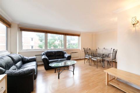 2 bedroom flat to rent - Fitzroy Street, Fitzrovia, Covent Garden, London