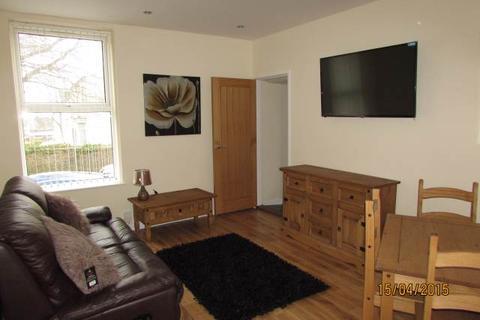2 bedroom house to rent - Uplands Terrace, Uplands, Swansea