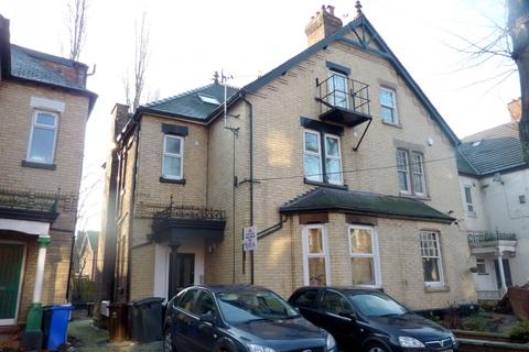 2 bedroom apartment to rent - Chatham Grove, Didsbury
