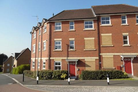 2 bedroom apartment to rent - Erw Hir Bridgned CF31 2DH