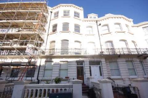 1 bedroom flat to rent - Vernon Terrace, Brighton