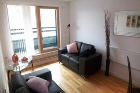 1 bedroom flat to rent - GATEWAY WEST, EAST STREET, LEEDS, LS9 8DZ