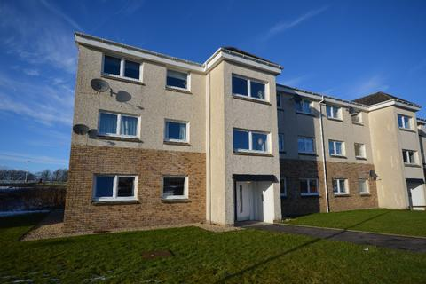 2 bedroom flat to rent - Sanderling, Lesmahagow, Lanark, ML11 0GX