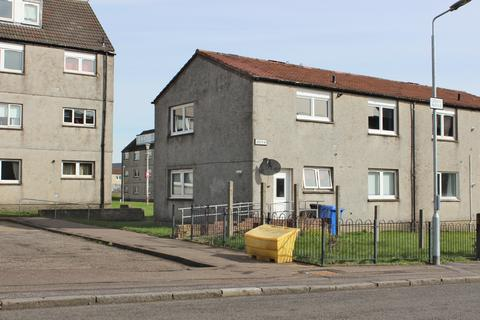 1 bedroom flat for sale - 26/4   Crown Avenue, Clydebank, G81  3BW