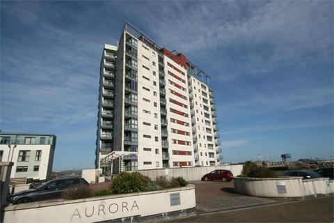 2 bedroom flat to rent - Aurora, Trawler Road, Maritime Quarter, SWANSEA