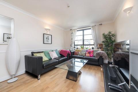 1 bedroom flat to rent - Vanilla & Sesame Court, Curlew Street, London