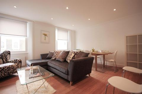 2 bedroom flat to rent - Capital House, 20-22 Craven Road, London