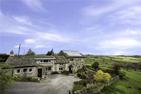 4 bedroom character property for sale - Lower Spring Holes Farm, Spring Holes Lane, Thornton, Bradford