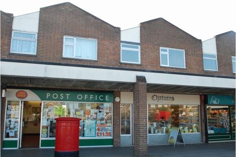 2 bedroom flat to rent - Hope Farm Road, Great Sutton
