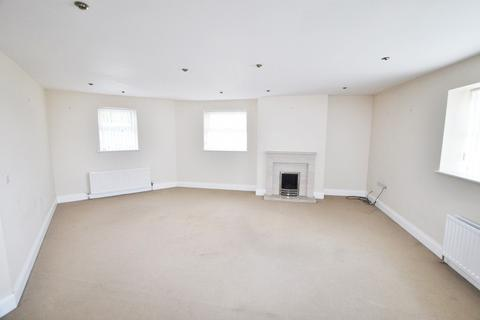 2 bedroom apartment to rent - The Hastings, Newcastle upon Tyne