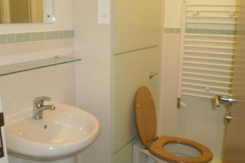 Studio for sale - PORTLANDS HOUSE, CENTRAL, SWANSEA SA1