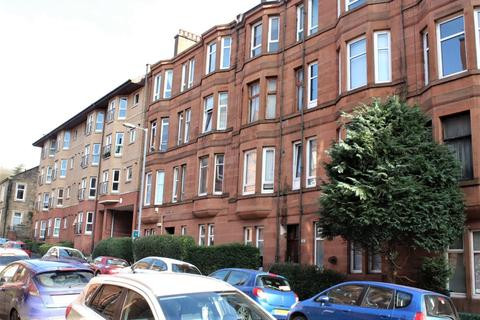1 bedroom flat to rent - Apsley Street , Flat 3/2 , Partick , Glasgow, G11 7SW