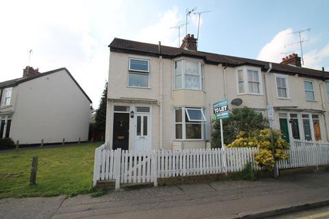 2 bedroom maisonette to rent - Seymour Street, Chelmsford