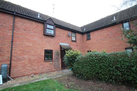 1 bedroom terraced house to rent - Colyers Reach, Chelmer Village