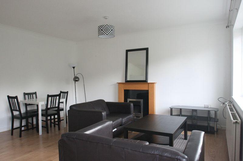 4 Bedrooms Apartment Flat for sale in Bangor, Gwynedd