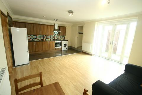 2 bedroom apartment to rent - Heaton Road, Heaton, NE6
